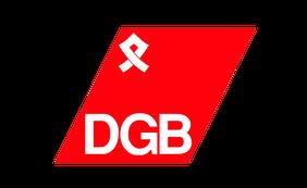 DGB Viernheim
