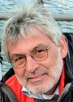 Bernd Schiffler